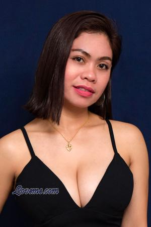Date Single Philippine Women for Marriage